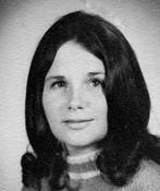 Donna Smith (Decker) - Donna-Smith-Decker-1972-Riverview-Gardens-High-School-St-Louis-MO